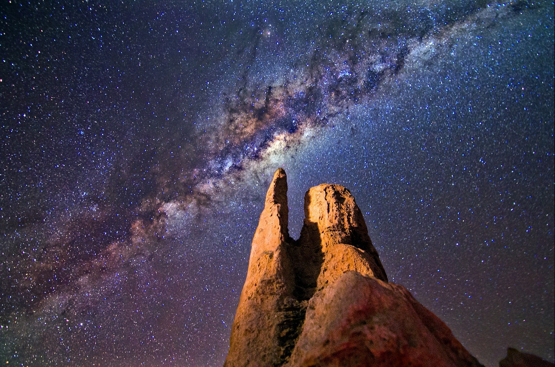 astronomy-cosmos-formation-167843